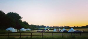 glamping_home_farm_camping_bell_tents_dorset